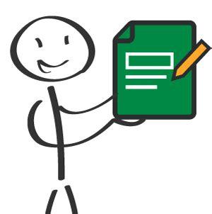 Writing a dissertation pdf